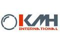 KMH International