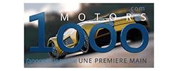 1000motors.com