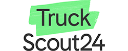 AutoScout24 Trucks
