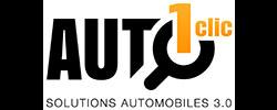 Auto1clic.com
