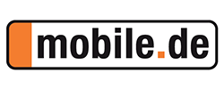 automobile.fr / mobile.de