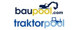 Baupool.com