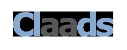 Claads.com