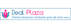 Deal Plaza