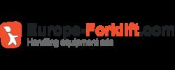 Europe Forklift