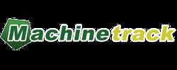 Machinetrack