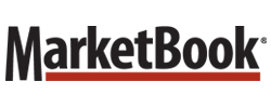 MarketBook
