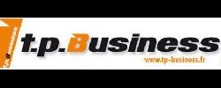 T.P.Business