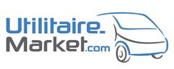 Utilitaire-Market.com