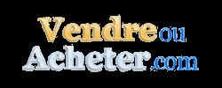 VendreouAcheter.com