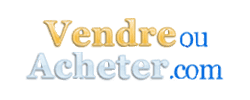 VendreouAcheter.com