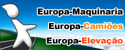 Europa Camiões, Europa Maquinaria, Europa Elevação